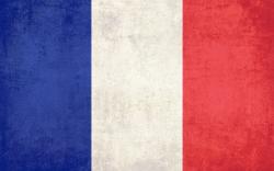 Перевод французского языка