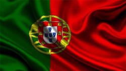 Перевод португальского языка